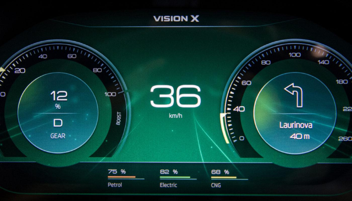VISION-X-SKODA-speed