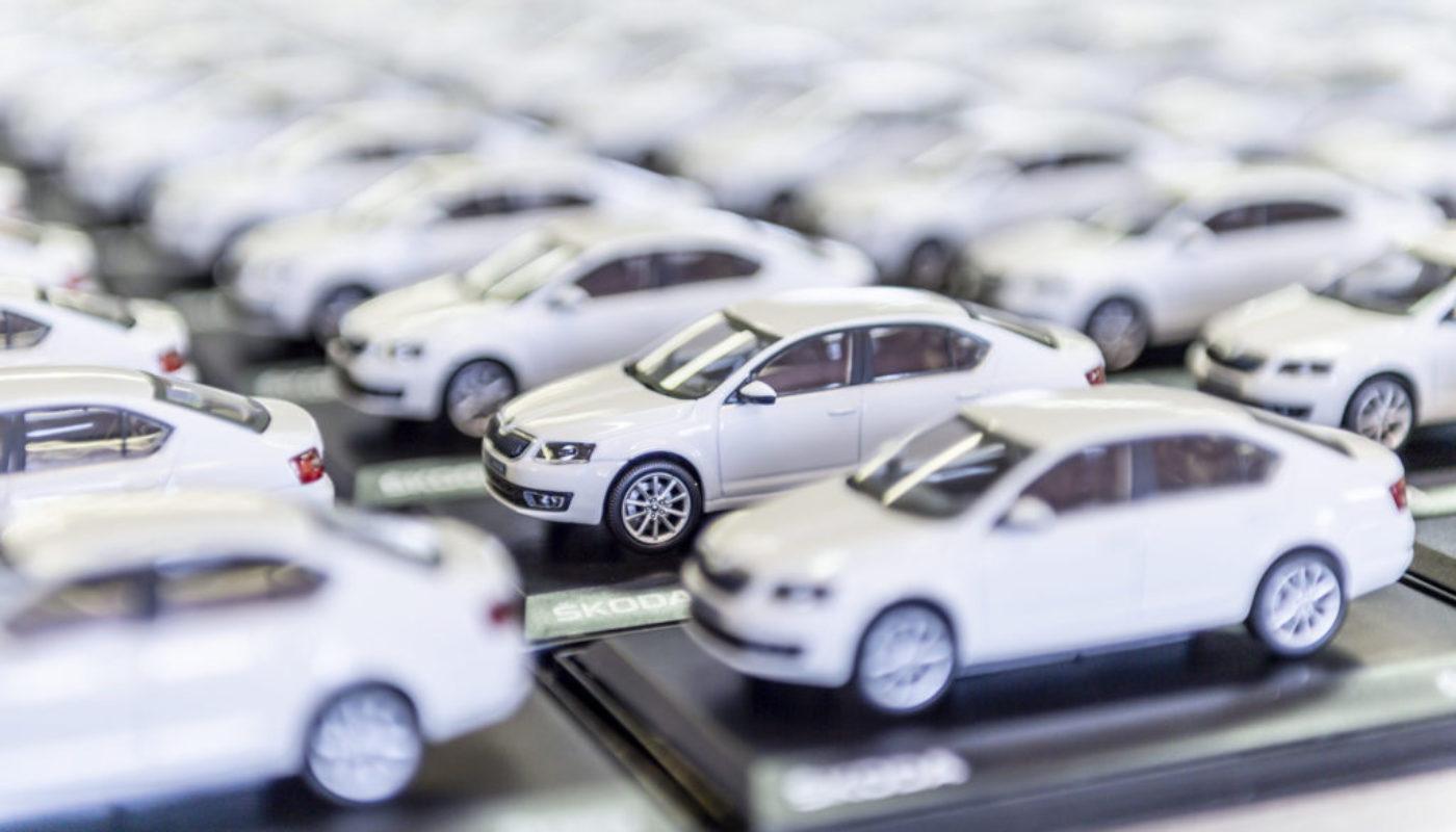 skoda-model-mini-abrex-cars-2560x1704