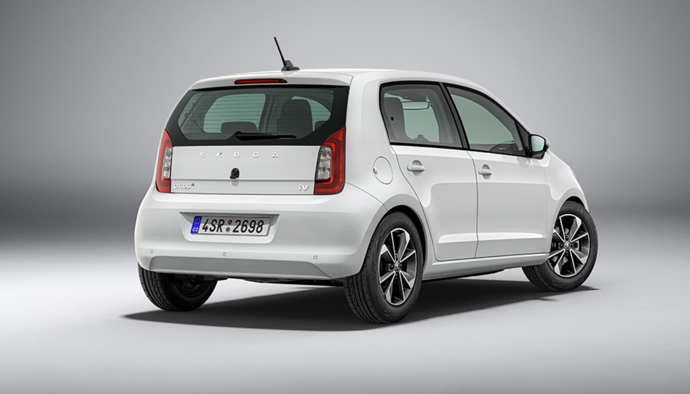Skoda-Citigoe-Slider-2