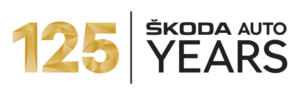 Skoda_125-lat_Logo-black